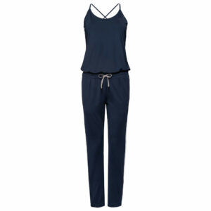 Head performance jumpsuit
