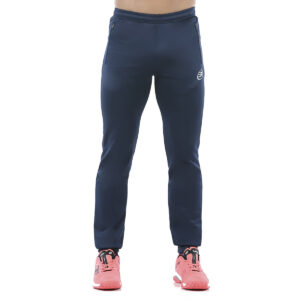 Bullpadel pantalon Riveris blue