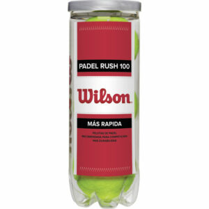 Wilson ballen