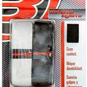 Bullpadel replacement grip