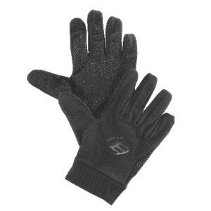 Bullpadel Padel handschoenen