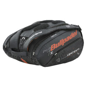 Bullpadel vertex tas 21