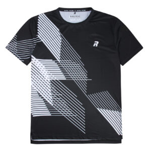 Royal padel T-shirt