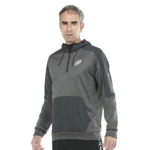Bullpadel hoodie monteor 21