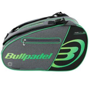 BULLPADEL BPP-21004 TOUR 529