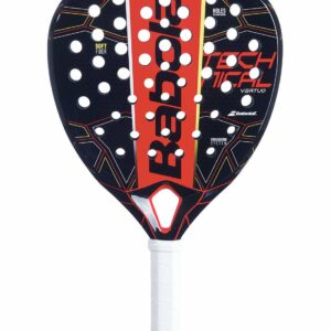 Babolat vertuo technical 21