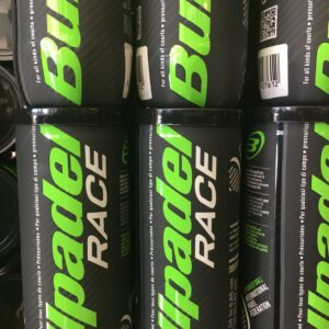 Bullpadel RACE ballen box of 24