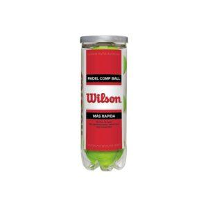 Wilson ballen box of 24 stuks