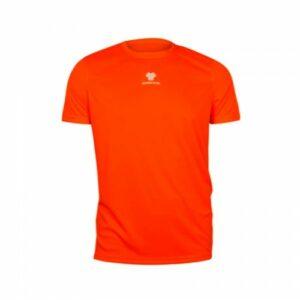 Cartri T-shirt Melbourne fluo