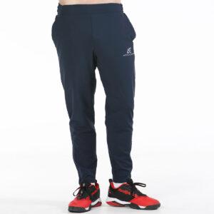 Bullpadel AE line pantalon Komis blue