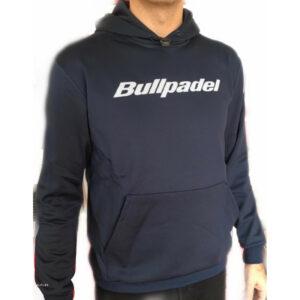Bullpadel sweater BEK 21