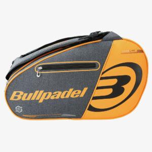 TAS BULLPADEL BPP-21004 TOUR 529