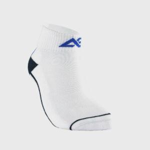 Bullpadel AE line low socks