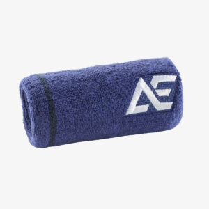 Bullpadel AE line wristband